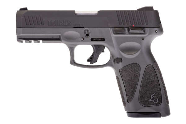 https://usagunfactory.com/product/taurus-g3-9mm-st…-with-gray-frame/ 