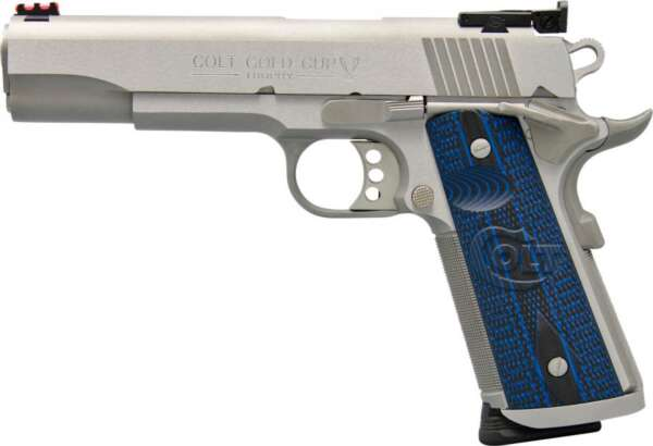 GOLD CUP TROPHY (9MM)